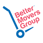 BMG - Better Movers Group