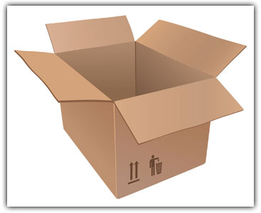 Packing Tips - Tips for Packing Boxes - Boxes for Moving