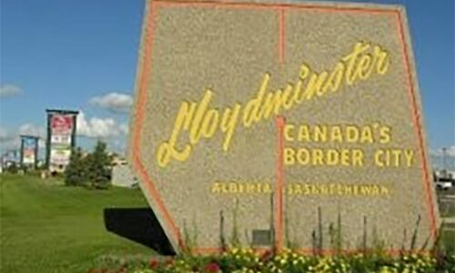 Moving from Lloydminster to Edmonton