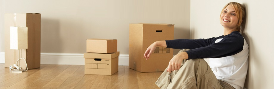 Provincial Moving & Storage - Movers Edmonton - Home Page
