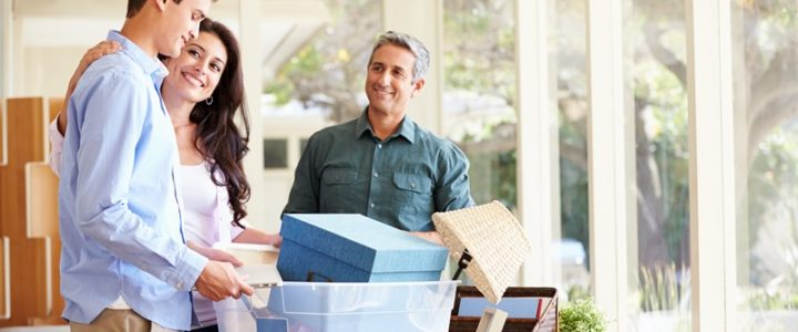 How to Prepare a Packing List for Moving