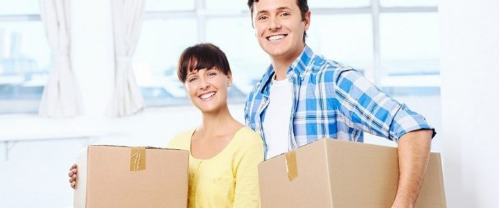 Disposing the Unwanted Items Before Move Date