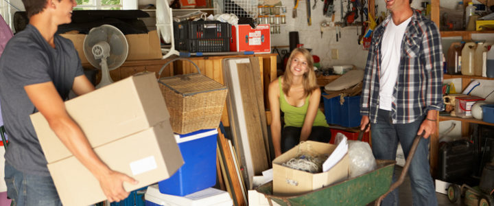 Edmonton Moving Tips: How to Pack Tools and Other Equipment