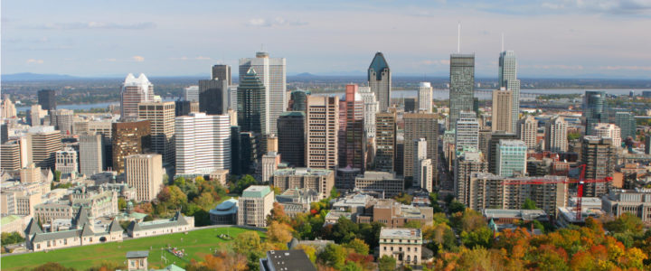 Key Facts and Useful Tips for Moving to Montreal, QC