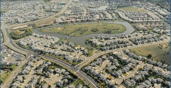 Tips for Moving to Sherwood Park AB: What to Know