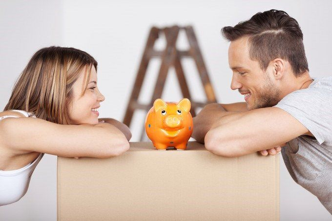 Hidden Moving Costs - Edmonton Moving Services