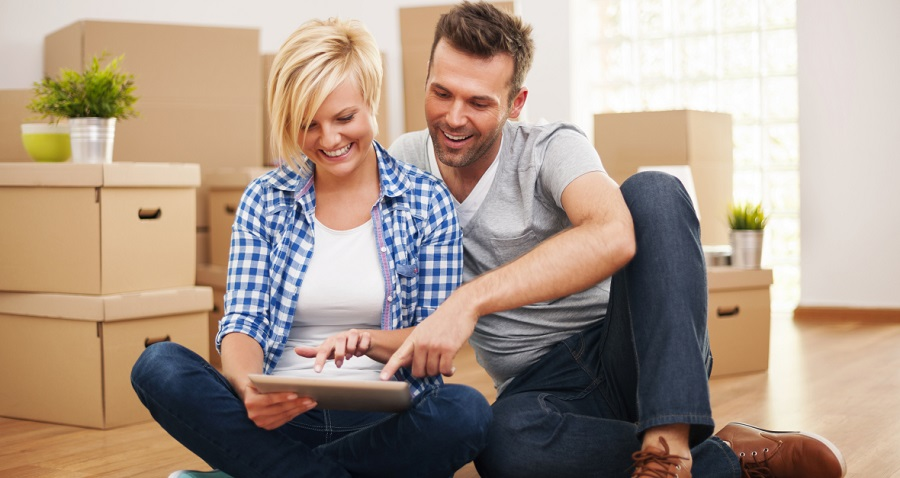 Best Time to Move - Movers Edmonton