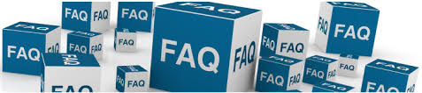 Edmonton Moving Tips: Frequently Asked Questions when Moving