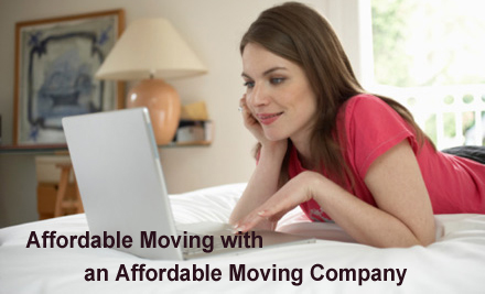 Edmonton Moving Tips: Affordable Moving and Affordable Movers