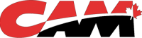 CAM - Canadian Association of Movers